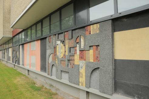 goirkestraat_1432 (37)