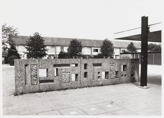 basisschool tilburg