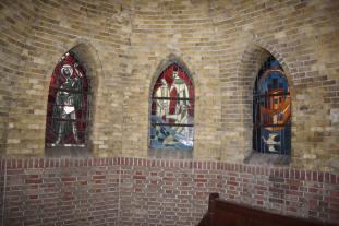 sacramentskerk-overzicht