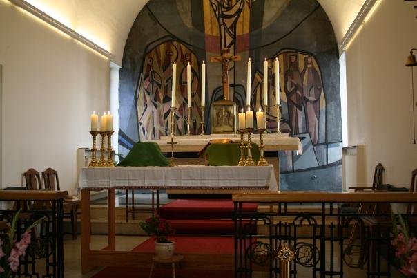 St._F._kirke_2